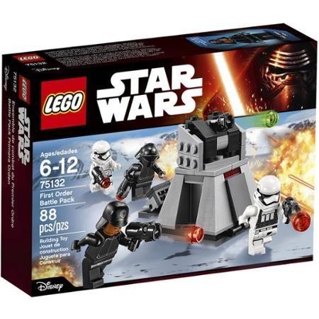 LEGO-Star-Wars-TM-First-Order-Battle-Pack-75132-WLM