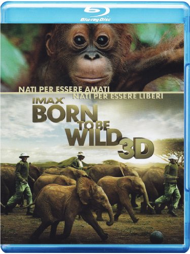 imax-born-to-be-wild-3d-italia-blu-ray