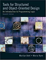 Tools For Structured and Object-Oriented Design by Bohl