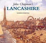 John Chapmans Lancashire