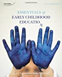 img - for Essentials of Early Childhood Education by Jane Bertrand (Feb 3 2011) book / textbook / text book