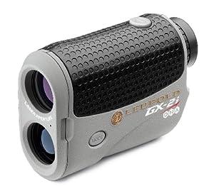 Leupold gx-2i digital rangefinder