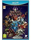 Shovel Knight (Nintendo Wii U)