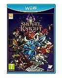 Cheapest Shovel Knight on Nintendo Wii U