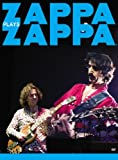 echange, troc Dweezil Zappa - Zappa Plays Zappa Live [Import anglais]