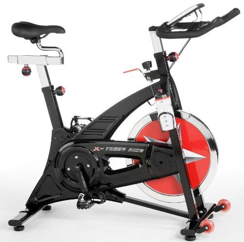 X-treme Sport Bike - Black Edition