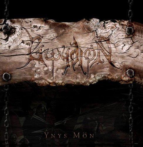 Ynys Mon by Gwydion