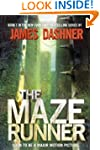 The Maze Runner (Maze Runner, Book On...