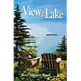 A View of the Lake ~ Beryl Singleton Bissell