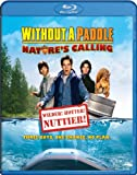 Without A Paddle: Nature's Calling (2009) (BD) [Blu-ray]