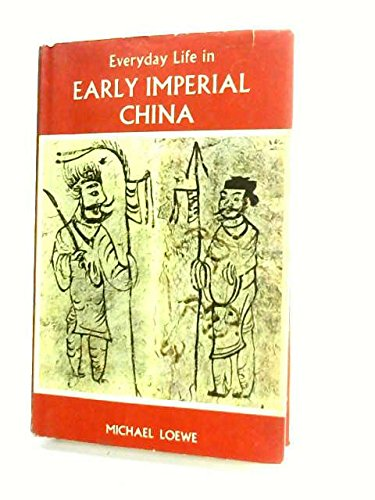everyday-life-in-early-imperial-china-during-the-han-period-202-bc-ad220