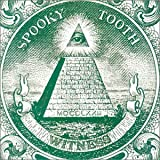 Witness by Spooky Tooth (2002-10-01)