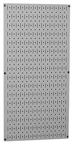 control-de-pared-30-3216-32-x-16-tablero-de-metal-galvanizado-herramienta-junta-panel