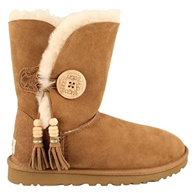 Ugg Bailey Charms Sale