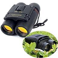 ELENKER High Resolution Binocular 30…