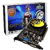 "AXLE nVidia GeForce GT220 2048 MB Grafikkarte (PCI-e, 2GB DDR2 Speicher, 128-bit GT 220 Windows 7 VGA, DVI, HDMI)von ""Axle"""