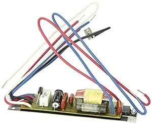 Thin-Lite IB-716 Thin-Lite Ballast