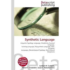 Fusional Language | RM.
