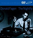 Donald Fagen The Nightfly [DVD AUDIO]
