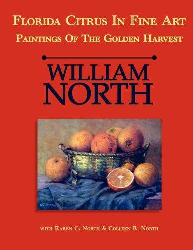 florida-citrus-in-fine-art-paintings-of-the-golden-harvest
