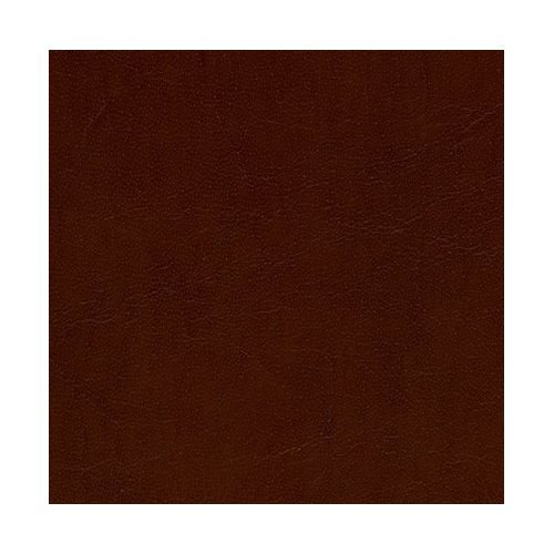 Book Cloth- Genuine Brown Leather 17
