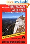 Naturpark Zirbitzkogel - Grebenzen (R...