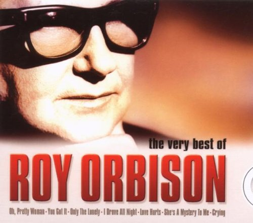 Roy Orbison-The Very Best Of-CD-FLAC-2006-GRMFLAC Download