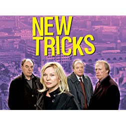 New Tricks Season 6