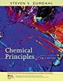 Chemical Principles, Enhanced Edition (Book Only) (Available Titles Owl)