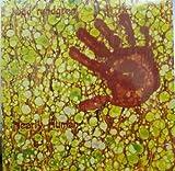 Nearly Human LP (Vinyl Album) US Warner Bros 1989