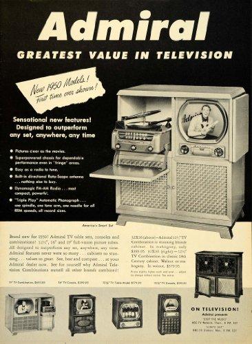 Replace Microwave With Range Hood