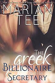 The Greek Billionaire and His Secretary