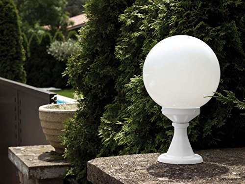 faroles-de-sobremuro-en-acero-y-aluminio-coleccion-mundi-de-14525x40x14525cms