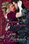 No Gentleman for Georgina (The Notori...