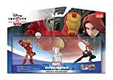 Cheapest Disney Infinity 20 Avengers Playset Pack (PS4PS3Nintendo Wii UXbox 360Xbox One) on Xbox One