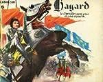 Bayard - le chevalier sans peur et sa...