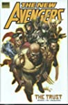 New Avengers Volume 7: The Trust Prem...