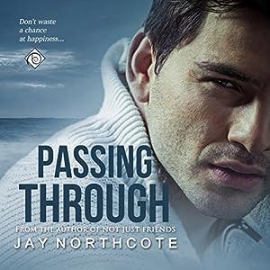Passing Through Audiobook