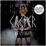 Auf Und Davon (Megamonster Mix)
