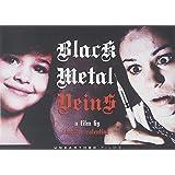 Black Metal Veins [DVD] [Region 1] [US Import] [NTSC]