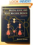 Digital Logic and State Machine Design