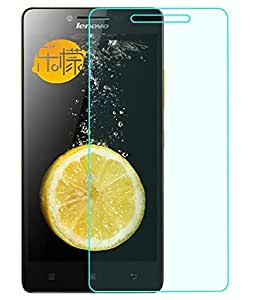 Buy 1 Get 1 Free Shatter Proof Anti Bubble Gionee Marathon M2 2.5D Curve Screen Protector Tempered Glass | Screen Guard Screen Protector Tempered Glass Gionee Marathon M2 Crystal Clear Anti Bubble Shatter Proof