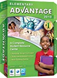 Elementary Advantage 2010
