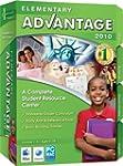 Elementary Advantage 2010