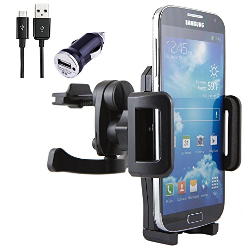 Samsung Galaxy Phones  Auto rotation failure