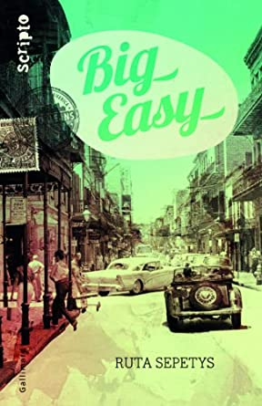 Big Easy 51bnFs3I%2BpL._SY445_