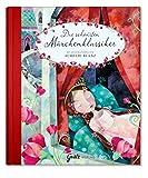Märchenbuch Die schönsten Märchenklassiker
