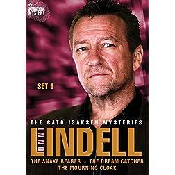 Unni Lindell: Set 1