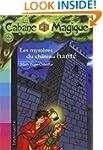 Les Mysteres Du Chateau Hante
