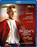 Gay / the Beggar'S Op�ra [Blu-ray]
